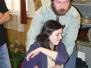 Čekatelské zkoušky 2008 - Kuřim